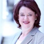 Portrait Deilmann Coaching - Business Coach in Köln