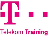 Telekom Training
