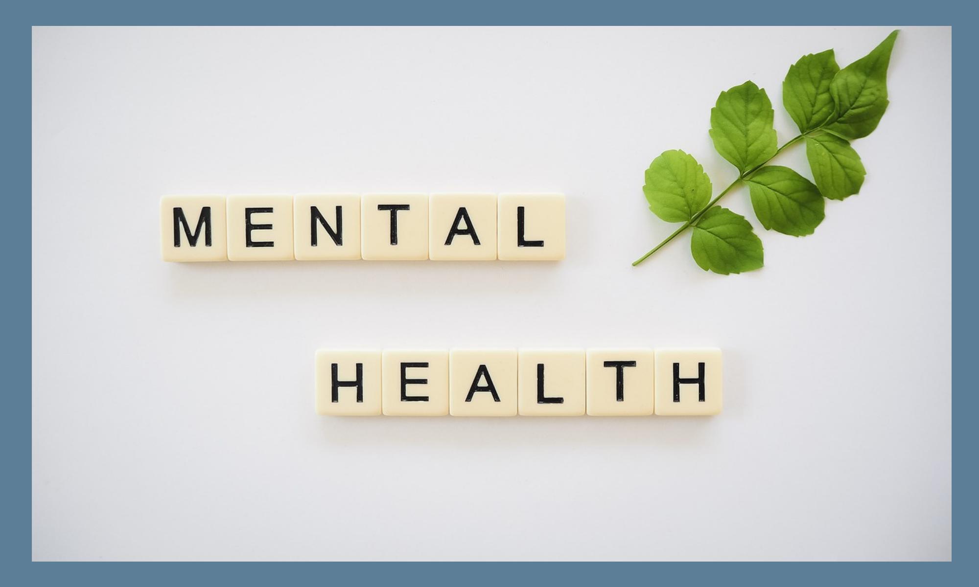 Was bedeutet mentale Stärke